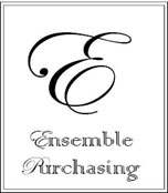 Ensemble Header Logo